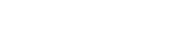 Dealer Express Logo - Websites For Mobility Dealers & Car Dealers