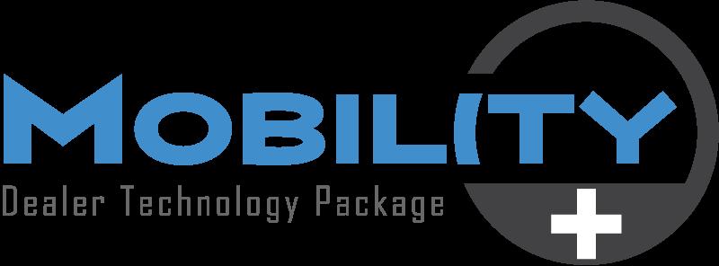 Mobility Dealer Web Site Solutions   Dealer Express